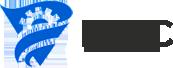 Металлообработка в Санкт-Петербурге, токарные, фрезерные работы — cksmet.ru